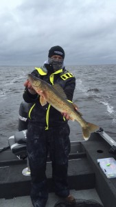 boat fishing trips, walleye tournaments, salmon fishing trip, salmon fishing guides, river walleye fishing, largemouth bass fishing videos, fishing boat trips, door county wisconsin tourism, door county vacation, chinook salmon fishing, best walleye fishing, best fishing charter boat in door county,best charter sturgeon bay wi, best fishing charter green bay,professional fishing guides, wisconsin fishing guide